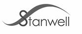 Stanwell Recrute